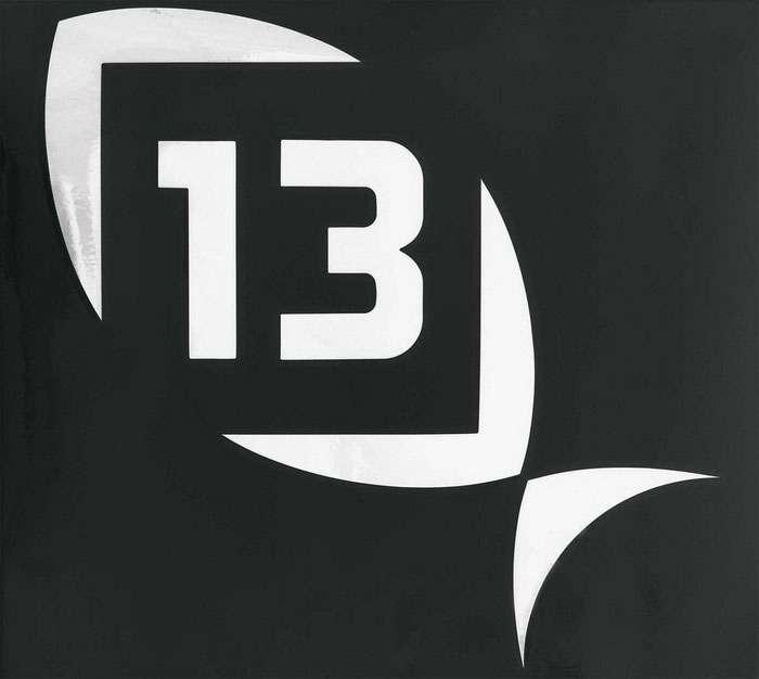 13-fishing-logo-decals