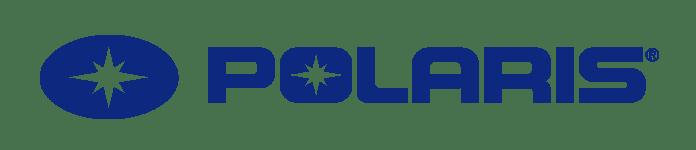 Polaris_corpId_logos_flat_696x150